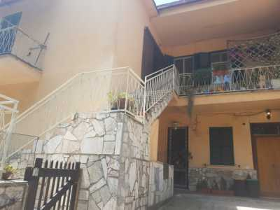 Appartamento in Vendita a Roma via Trionfale 12705