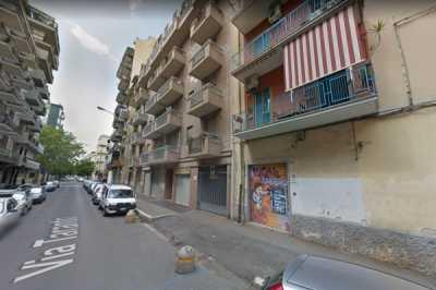 in Vendita a Foggia via Taranto