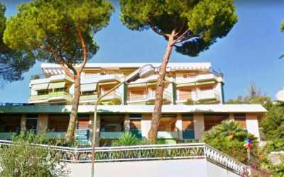 Appartamento in Vendita a Sanremo Strada Privata Serenella