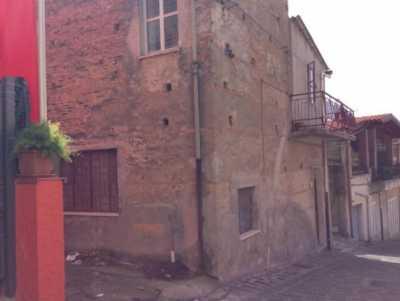 Casa Indipendente in Vendita a Pagliara , Rocchenere