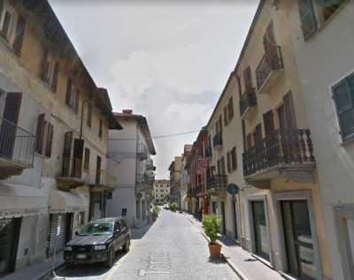 in Vendita a Savigliano