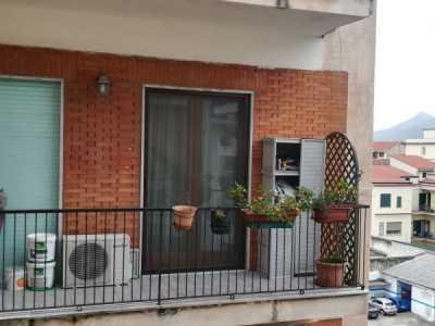 appartamento in Vendita a caserta via roma