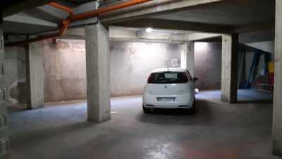 Box Posto Auto in Vendita ad Andria via po Andria Garibaldi