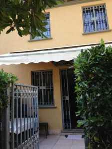 Villa a Schiera in Affitto a Viareggio , Viareggio Mare