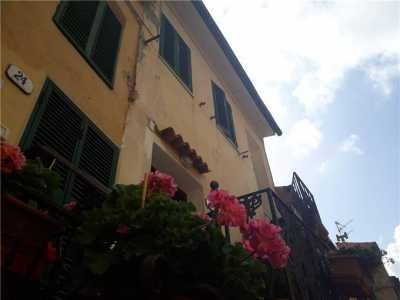 Appartamento in Vendita a Rio Nell