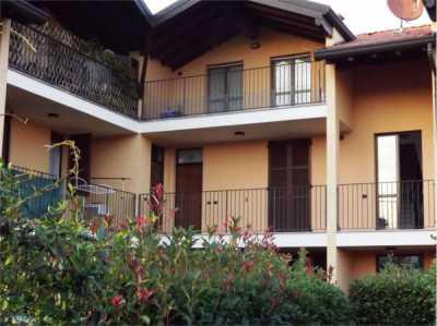 Appartamento in Vendita a Varano Borghi via Trento