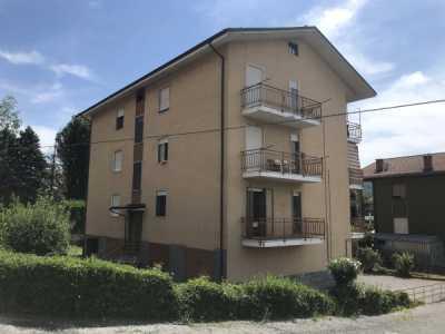 Appartamento in Vendita a San Michele Mondovì via del Podio