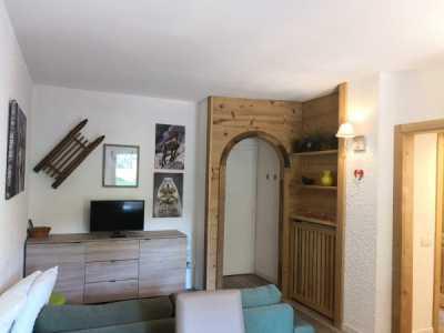 Appartamento in Vendita a Temù via Roma 59