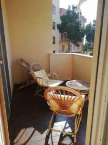 Appartamento in Vendita a Belvedere Marittimo via Filippo di Sangineto