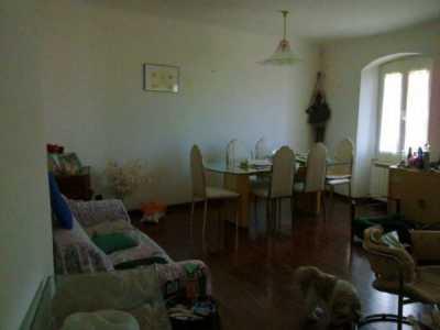 Appartamento in Vendita ad Arcola , Fresonara