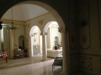 Appartamento in Affitto a Maglie
