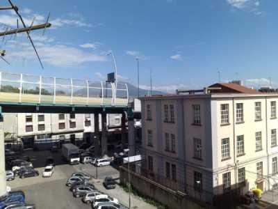 Appartamento in Vendita a Napoli Corso Malta