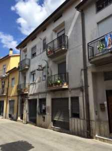 Appartamento in Vendita a Buccino via Oleiros