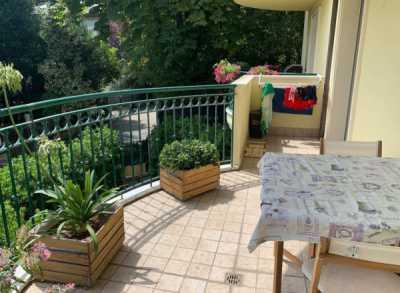Appartamento in Vendita a Riccione Viale Armando Diaz