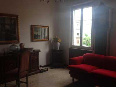 Appartamento in Vendita a Piacenza, Viale Dante