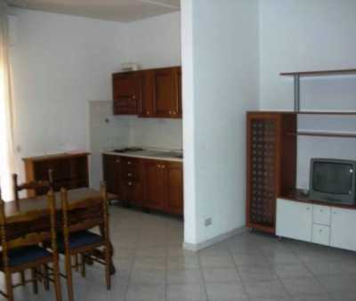 Appartamento in Affitto a Roma Balduina