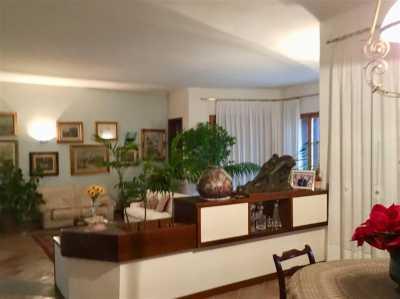 Villa Singola in Vendita a Carmignano Santa Cristina a Mezzana
