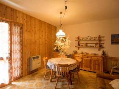 Appartamento in Vendita a Fanano fellicarolo