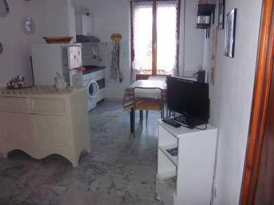 Appartamento in Vendita ad Ameglia Fiumaretta