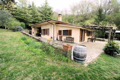 Rustico Casale Corte in Vendita a Roccastrada Sassofortino