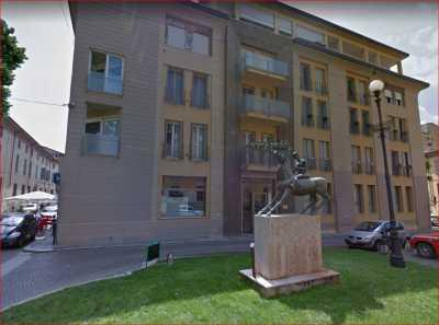 Negozio in Vendita a Piacenza, Centro Storico