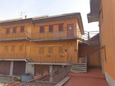 Appartamento in Vendita a Castel del Piano, Monte Amiata Versante Grossetano