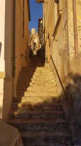 Appartamento in Vendita a Portoferraio