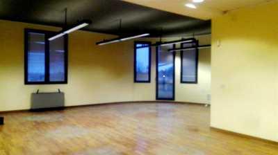Ufficio in Affitto a Casalecchio di Reno Meridiana