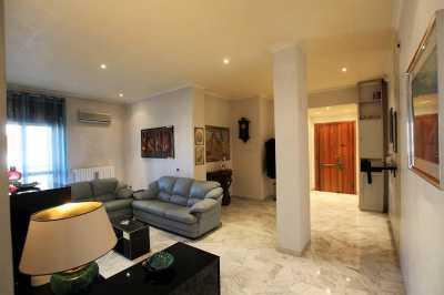 Appartamento in Vendita a Foggia amgas