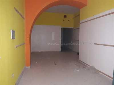 Attivit? Commerciale in Affitto a Foggia centro storico