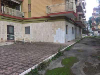 Locale Commerciale in Affitto a Foggia Lidl via Telesforo Ospedale