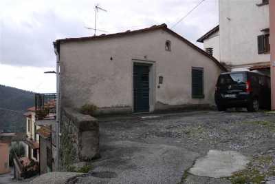 Casa Indipendente in Vendita a Montale tobbiana
