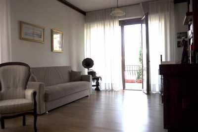 Villa Singola in Vendita a Pistoia Pistoia Stadio