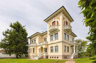 Villa Singola in Vendita a Quaranti