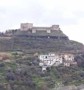 Semi Indipendente in Vendita a Cosenza Portapiana