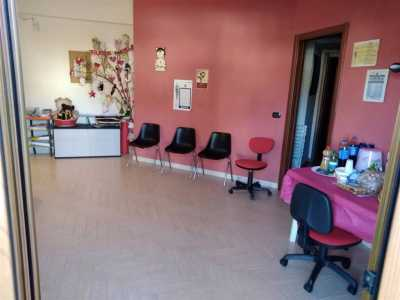 Appartamento in Vendita a Castrolibero, Andreotta