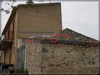 Azienda Agricola in Vendita a Canicatt a 6 Zona Zona Uscita Caltanissetta