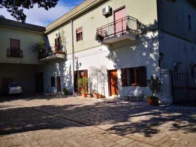 Appartamento in Vendita a Taranto Laghi