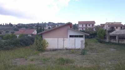 Capannone in Vendita a San Cataldo, c so v Emanuele Eroi Risorgimento