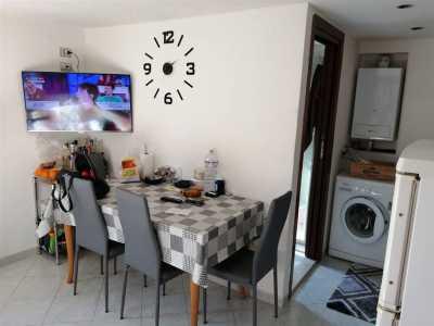 Appartamento in Vendita a Chioggia chioggia centro