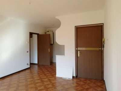Appartamento in Vendita a Gardone Val Trompia via Padile 86
