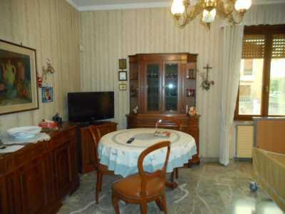 Casa Indipendente in Vendita a Vicenza via Lago di Varano, Laghetto