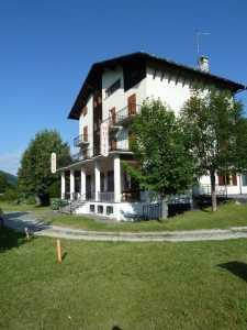 Albergo Hotel in Vendita a druogno via domodossola 58