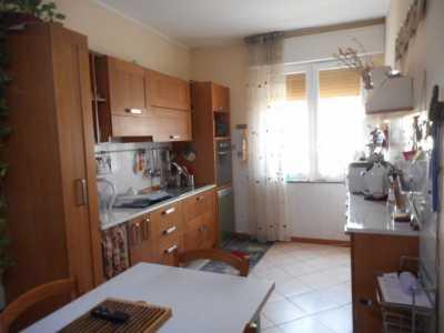 Appartamento in Vendita a Vicenza via Fina Bertesinella