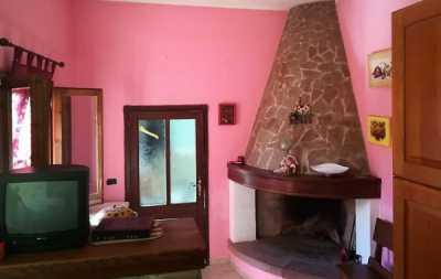 Appartamento in Vendita a Sardara via Roma