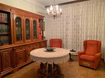 Appartamento in Vendita a Mede via Giuseppe Bellone 37
