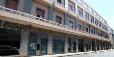 Negozio in Affitto a Messina, c Storico Duomo via Garibaldi c so Cavour