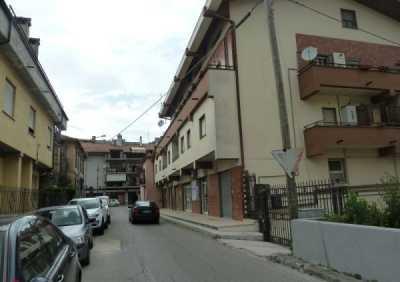 in Vendita a Carsoli via di Villaromana