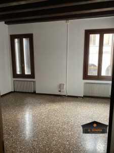 Ufficio in Affitto a Vicenza Contrà Giuseppe Garibaldi 47 Centro Storico