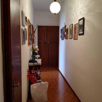 Appartamento in Vendita a Vinci Spicchio Sovigliana
